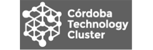 Cluster Córdoba Technology