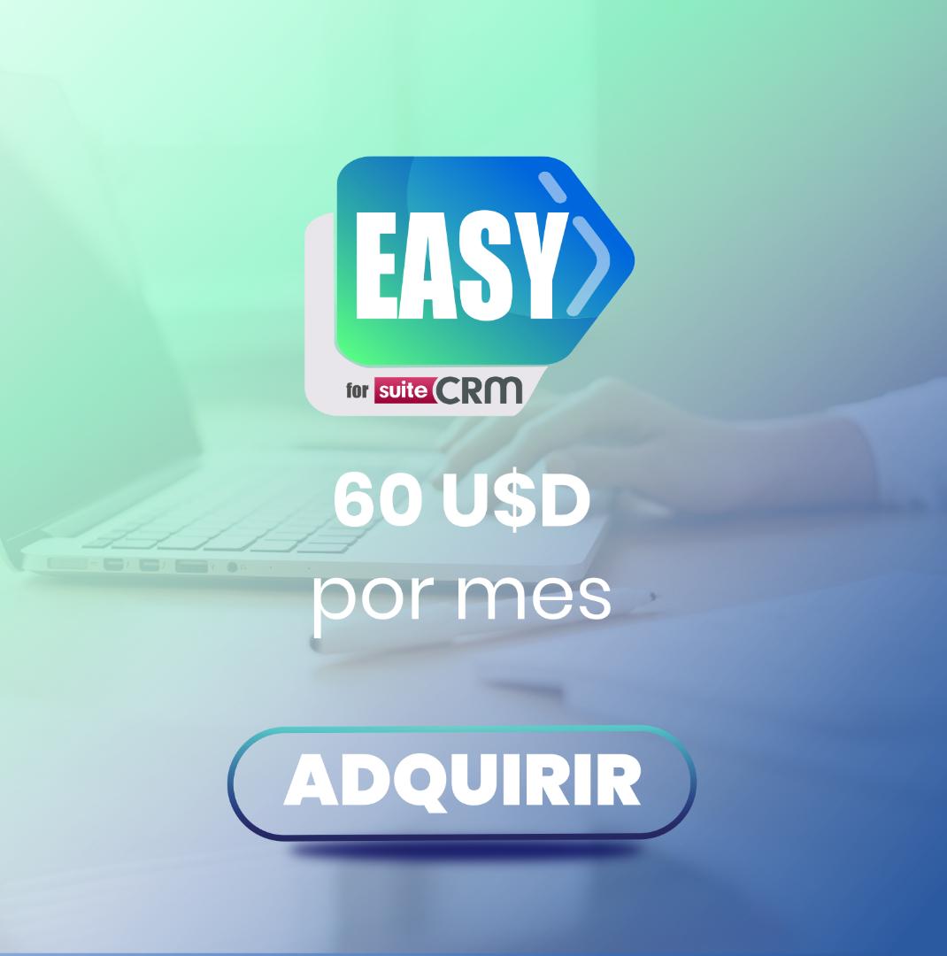 https://kunan.com.ar/uploads/nota-boton-easy%20(1).png